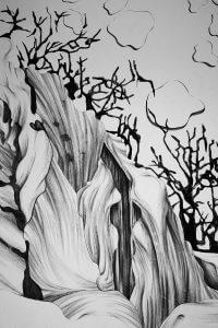 battert_fritz-detail1