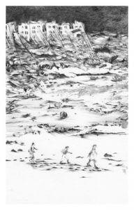 die-Welt-Kernschmelzen-NZZ14.Maerz2011