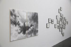 w13_kunstmuseum-1