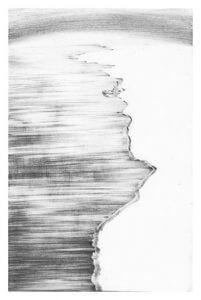 die-welt-hoher-horizontnzz31-oktober2009