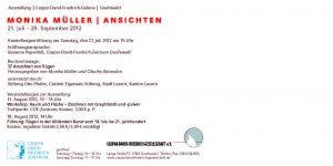 ANSICHTEN_Greifswald_Seite_1_Seite_1