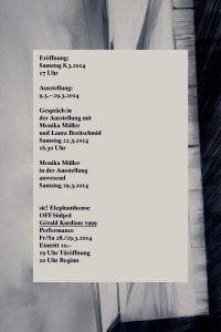 Elephanthouse_TI_Einladungskarte_Seite_2