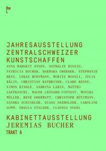 Jahresausstellung2015_Einladungskarte_Seite_1