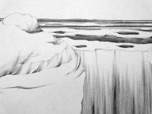dunkles-gemuet-detail-2