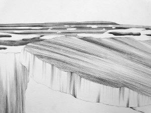dunkles-gemuet-detail-3