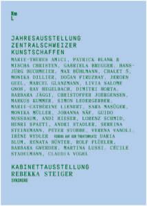 KML_Einladungskarte_Jahresausstellung2017_Seite_1