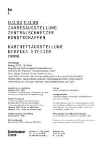 KML_Einladungskarte_Jahresausstellung2017_Seite_2