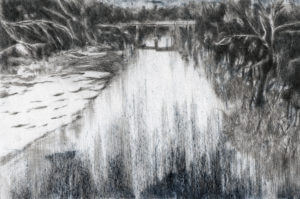 (WELT III_0006)_Tar River