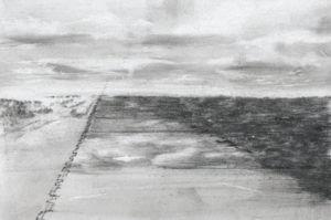 (WELT III_0013)_Beach Plan