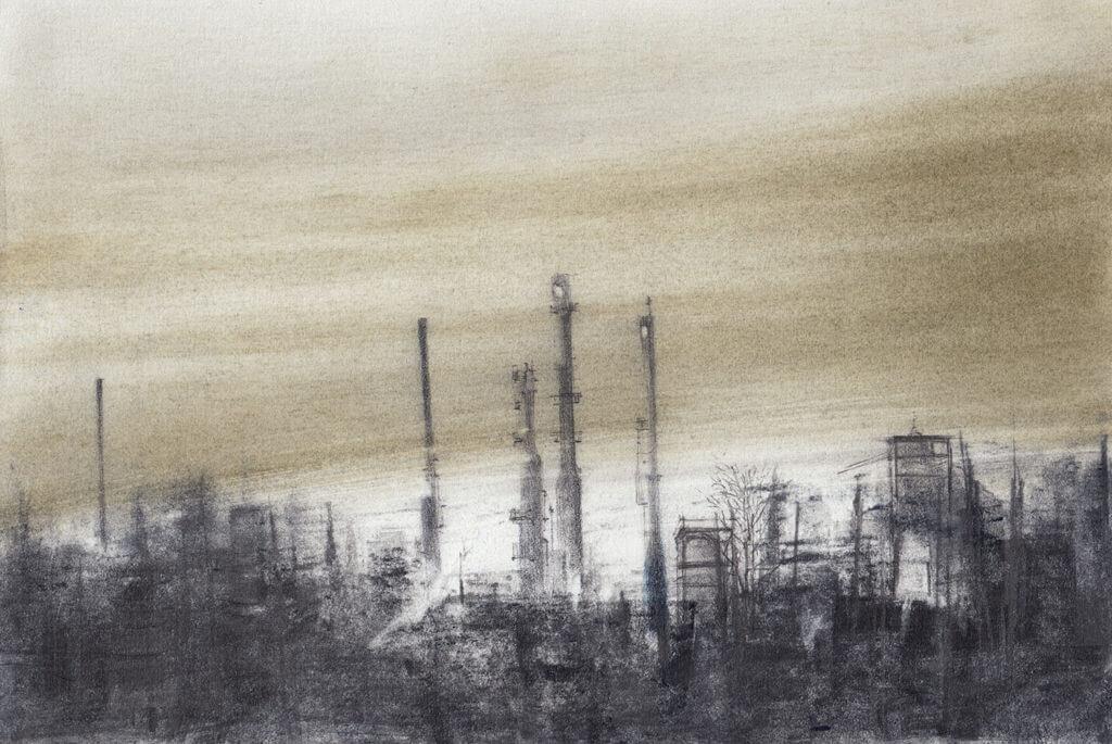 (WELT III_31)_Exxon Tillerman