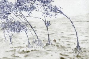 (WELT III_37)_Rising Waters
