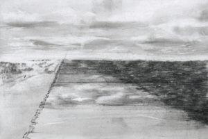 WELTIII_Beach plan (0017)