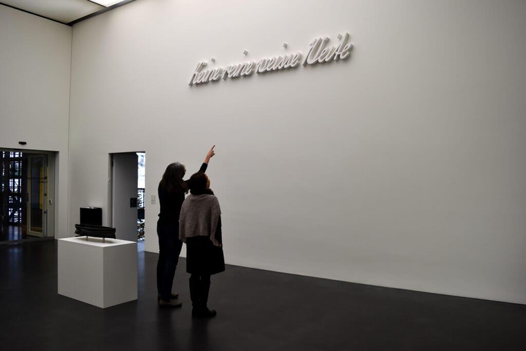 Weisse Weite_KML Ausstellungsansicht1 (DSC_0008)