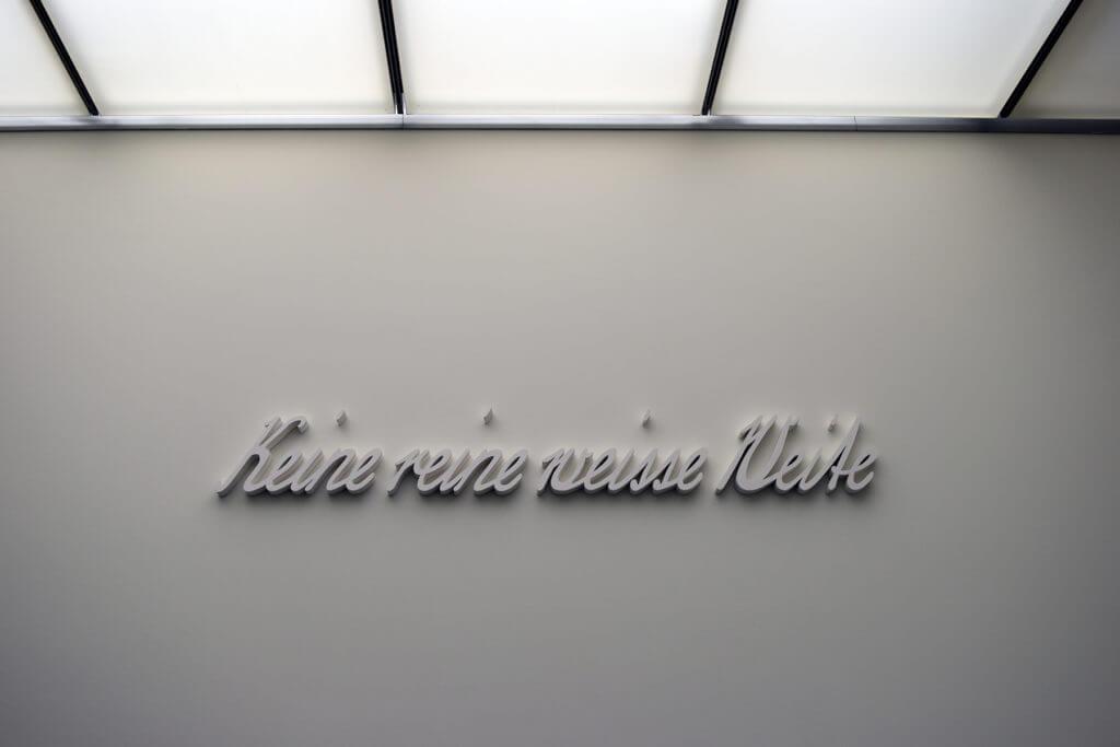 Weisse Weite_KML Ausstellungsansicht2 (DSC_0038)