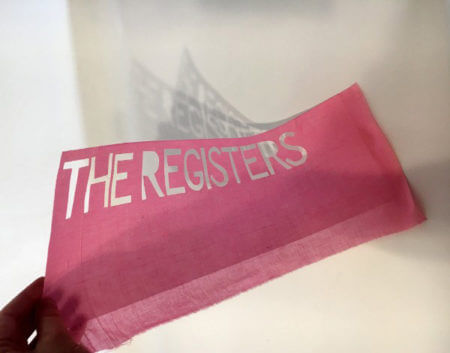 Goldfinch_The Registers_Title