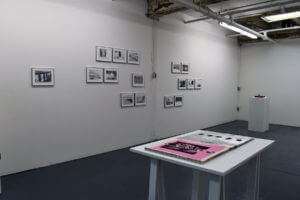 THE REGISTERS_Installation 2