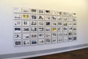 STADTLANDFLUSS_Ausstellungsansicht 2 (DSC_0005)